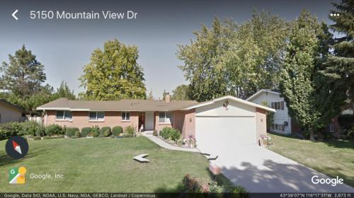 5150 N Mountain View Drive Photo 1
