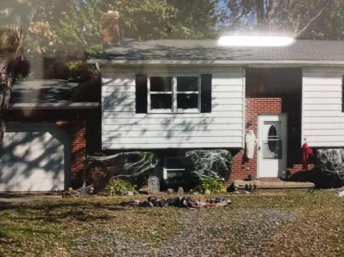 2641 Cumberland Road Photo 1