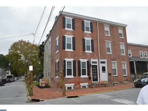135 W Biddle Street Photo 1