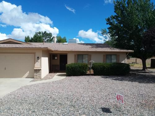 3615 N Navajo Drive Photo 1