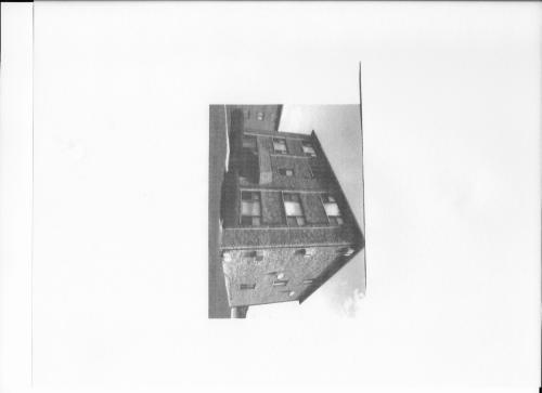 14063 Kilpatrick Avenue #2N Photo 1