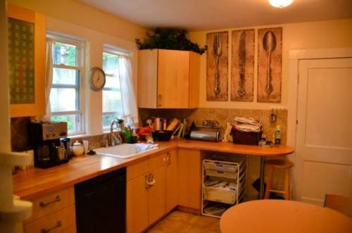 45 Whittemore Road Photo 1