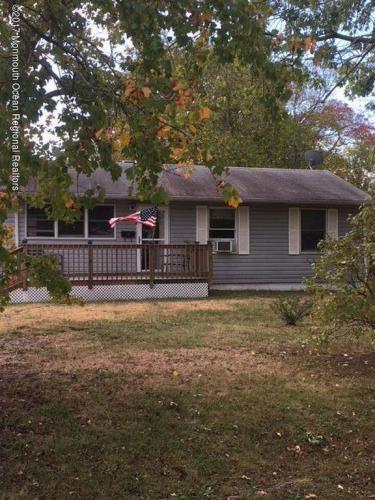 214 Orangewood Drive Photo 1