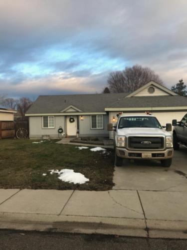 1700 N Iowa Street Photo 1
