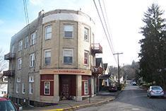 454 Wilson Avenue Photo 1