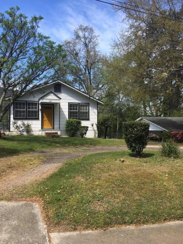 Phenomenal Augusta Ga Houses For Rent 187 Rentals Available Hotpads Beutiful Home Inspiration Xortanetmahrainfo