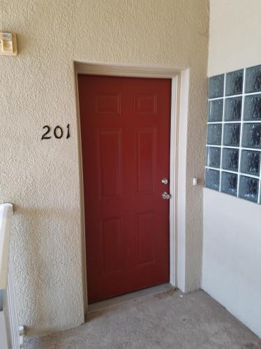 9518 Amberdale Court #201 Photo 1