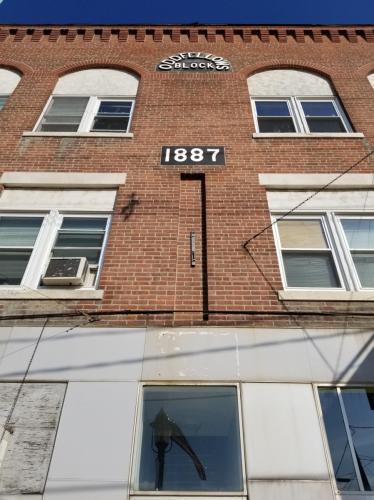 21 W Main Street #1 Photo 1
