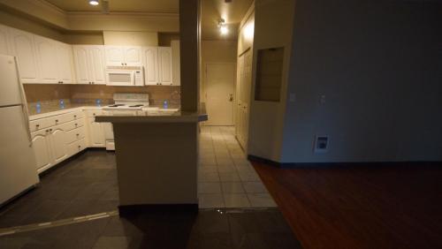 801 Rainier Avenue N Photo 1