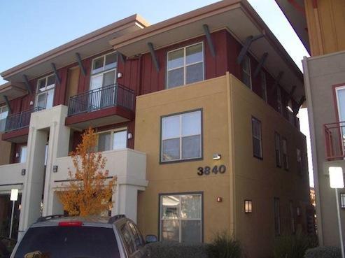 3840 Martina Avenue #207 Photo 1