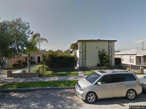 2051 Lime Avenue #4 Photo 1