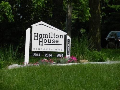 2034 Hamilton Road #202 Photo 1
