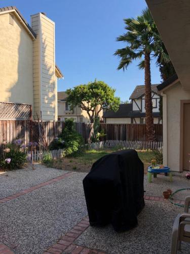 34158 Tony Terrace Photo 1