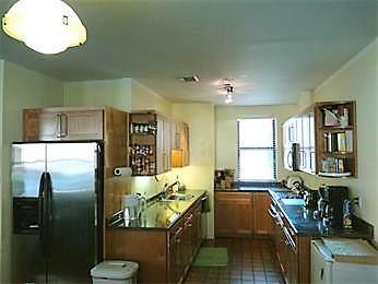 96 Gainsborough 103 Boston Ma 02115 Photo 1