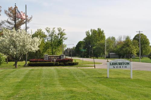 8306 N Genesee Road Photo 1