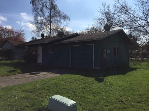 8140 SW Thorn Street Photo 1