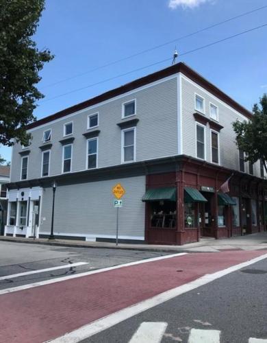 5 W Broad Street #19 Photo 1