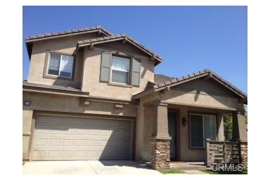 Jacaranda Circle Photo 1