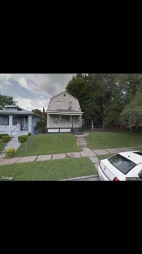 5959 Theodore Avenue #1 Photo 1