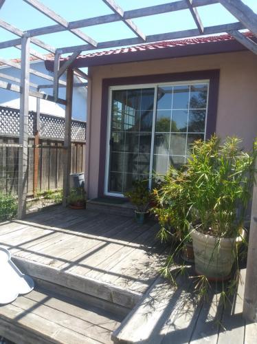 6355 San Benito Way Photo 1