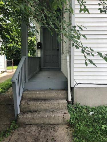 3713 Glenway Avenue Photo 1