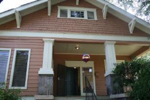1271 Ralph David Abernathy Boulevard SW Photo 1