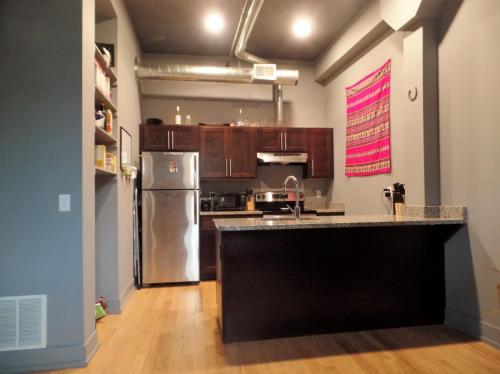 1055 Fulton Street E Photo 1