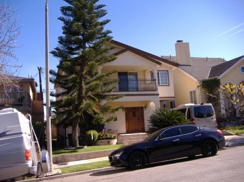 342 Saint Joseph Avenue Photo 1