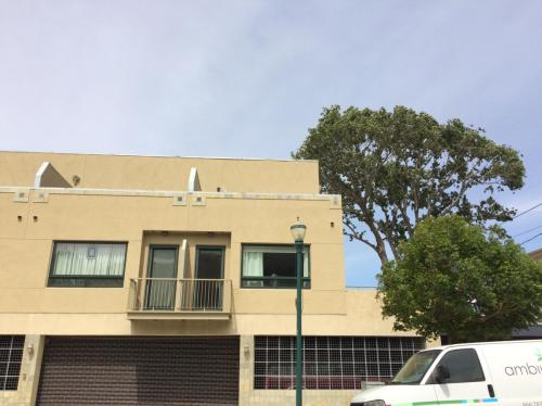 1 San Bruno Avenue #L Photo 1
