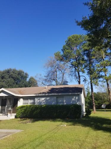 316 Ashwood Drive Photo 1