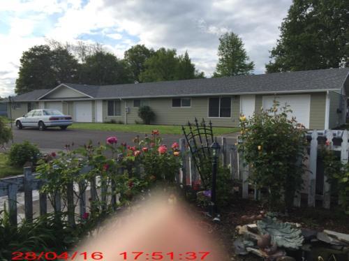 2541 Sherman Street SE Photo 1