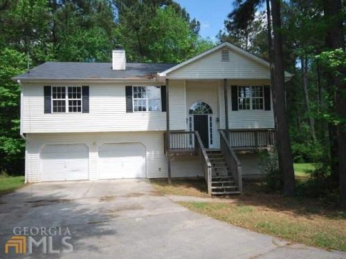 513 Chestnut Oak Drive Photo 1