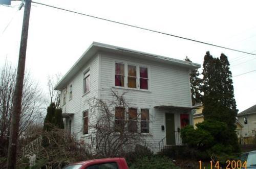 609 E Myrtle Street Photo 1