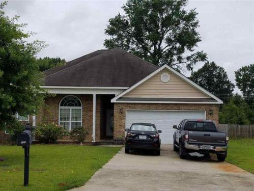 105 Stallion Pointe Photo 1