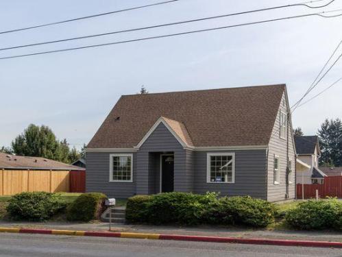 7517 Yakima Avenue Photo 1