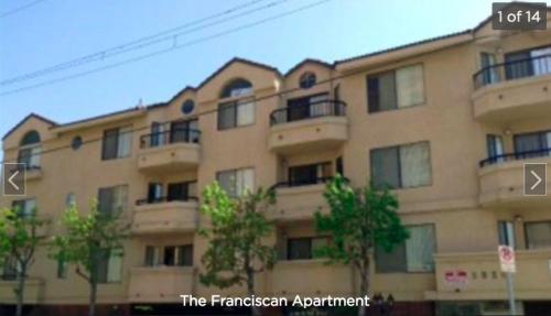 2930 Francis Avenue Photo 1