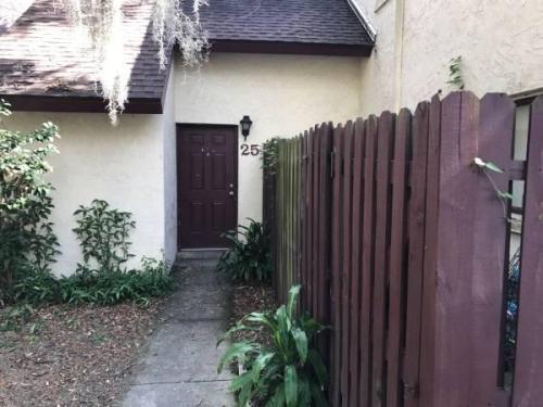 5626 Ashley Oaks Drive #25 Photo 1