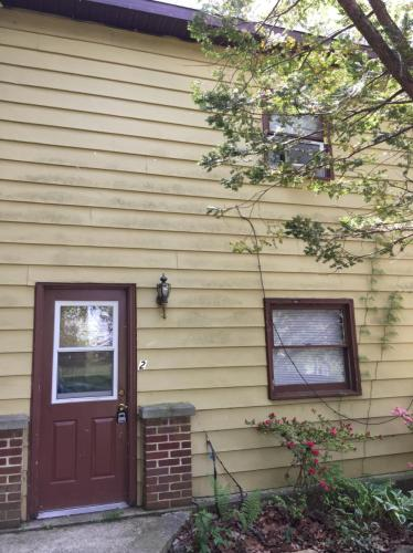 137 Oak Road #2 Photo 1