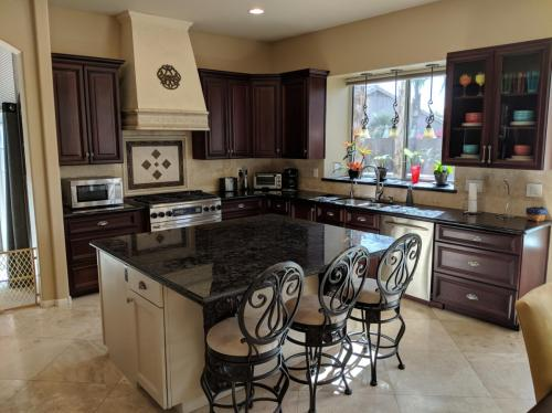 5937 W Via Montoya Drive Photo 1