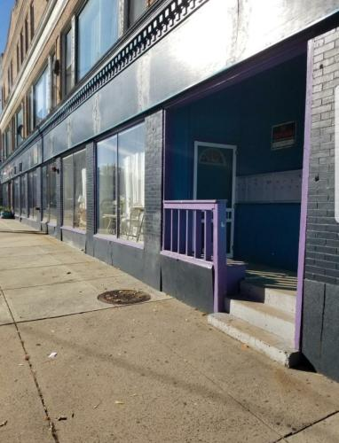 56 Rappallo Avenue #3B Photo 1