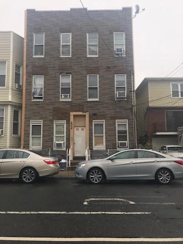 232 Webster Avenue #3L Photo 1