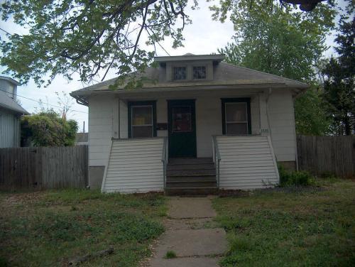 1020 N Main Avenue Photo 1