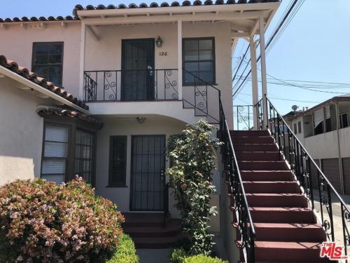 126 Bonito Avenue Photo 1