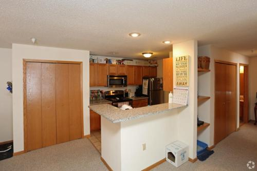 2893 Mickelson Parkway #107 Photo 1