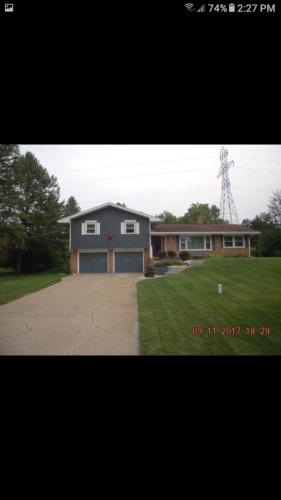 23588 River Manor Boulevard Photo 1