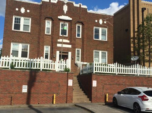 1515 S Quaker Avenue #10 Photo 1
