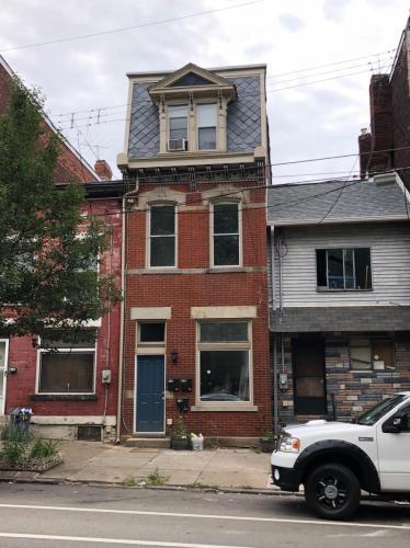 718 Cedar Avenue #2 Photo 1