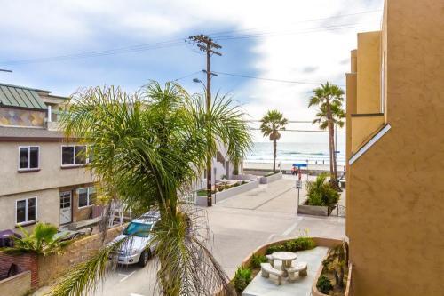720 San Luis Obispo Place #C Photo 1