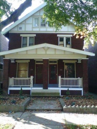 399 Chittenden Avenue Photo 1