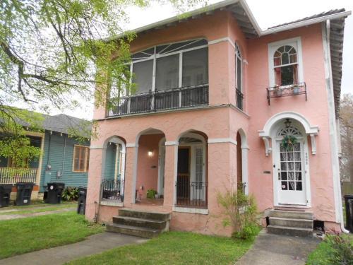4611 S Prieur Street Photo 1